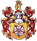 Stadt Eldagsen