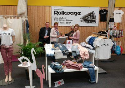 Modehaus Rollwage