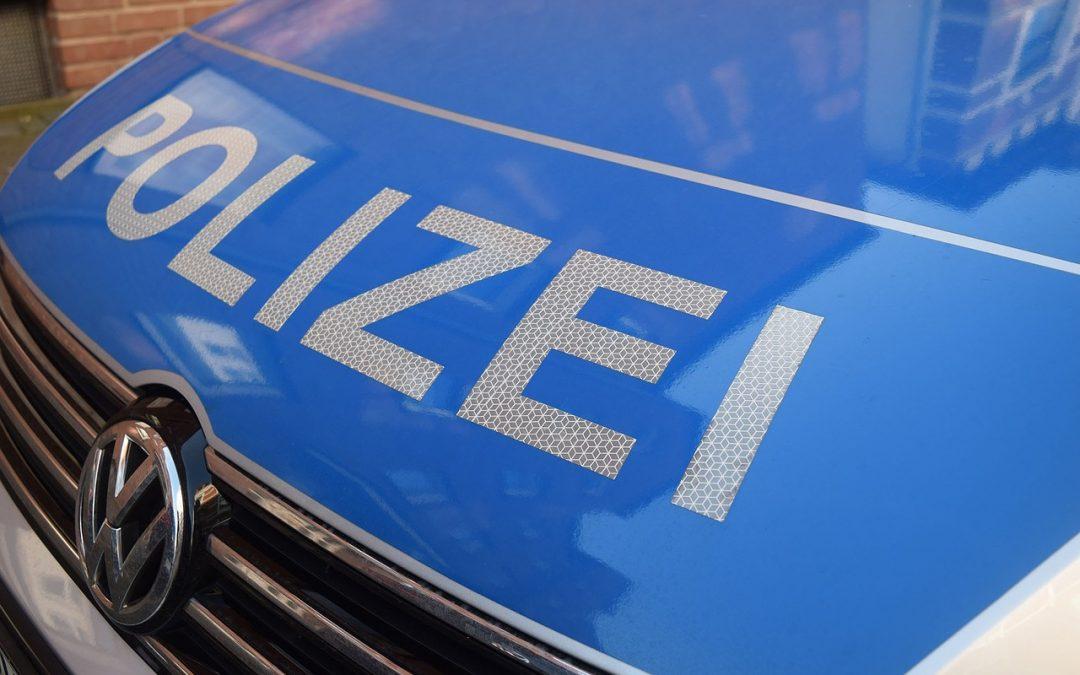 Unfallflucht: Unbekannter beschädigt Audi
