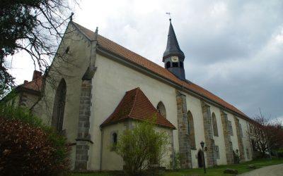 Klostertag: Mehr als ein Blick hinter die Kulissen
