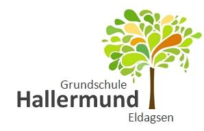 Grundschule Hallermund Eldagsen