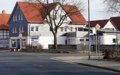Eldagsen erhält 540.000 Euro