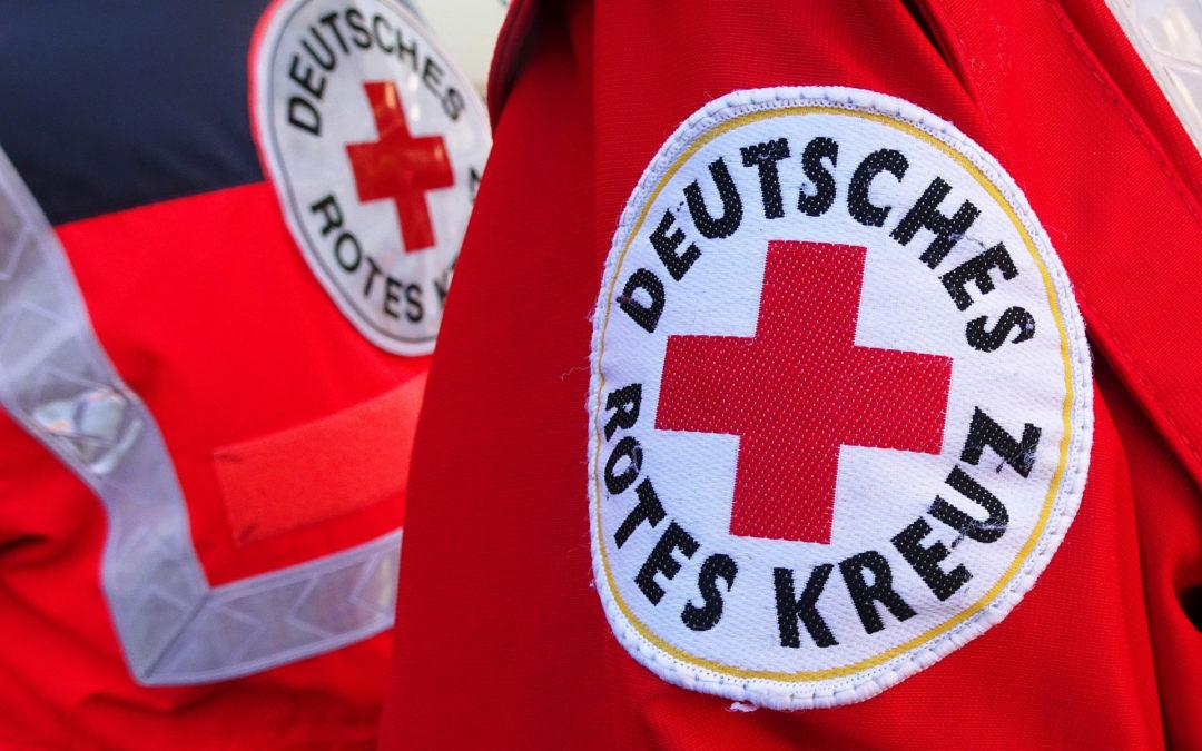 DRK-Pflegestützpunkt Eldagsen