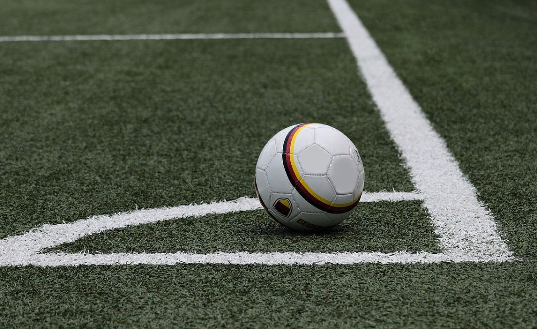 FC Eldagsen im Pokal nach Koldingen