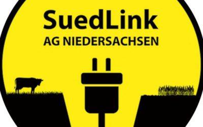 Spielt Landwirtschaft bei SuedLink keine Rolle?