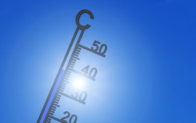 Gefährliche Hitze: Das sollten Senioren beachten