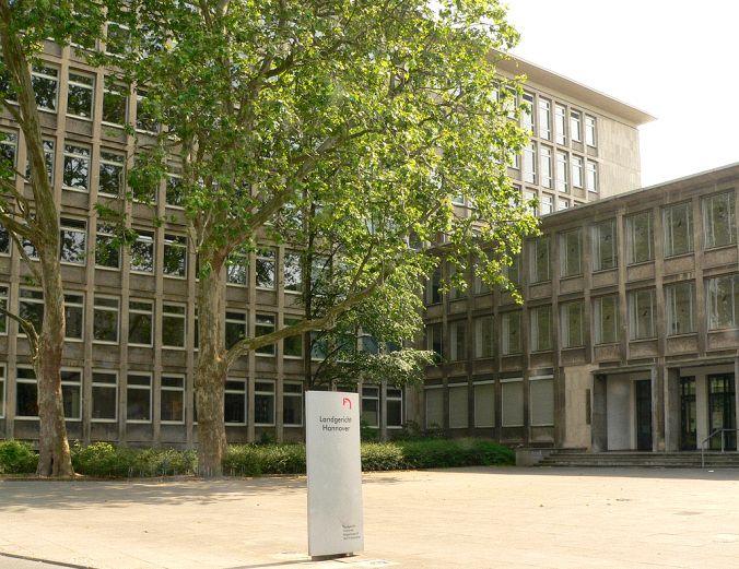 170.000 Euro nach Fehlüberweisung verprasst – Gericht entscheidet auf Rückzahlung
