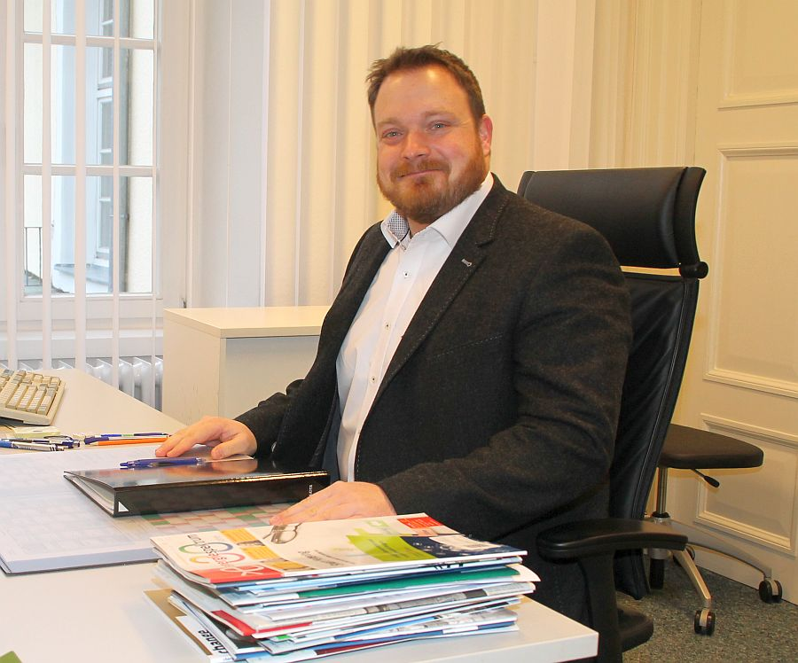 Springfeld: Regiobus ist weiterhin willkommen