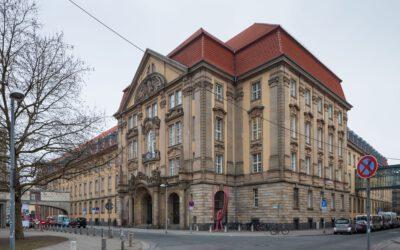 """""""Fake""""-Rechnungen des Amtsgerichts Hannover im Umlauf"""