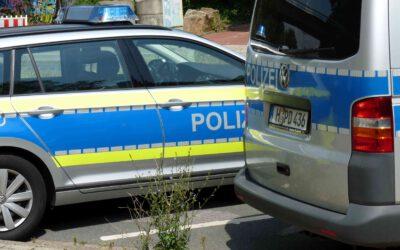 Justizbehörden warnen vor neuer Betrugsmasche durch Schockanrufe