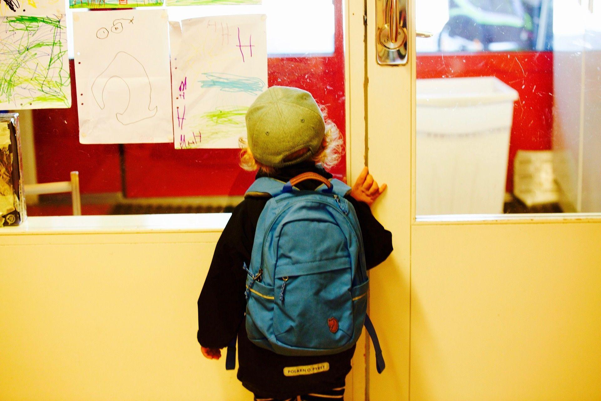 Corona: Das Gesundheitsamt informiert zu Schulen und Kitas
