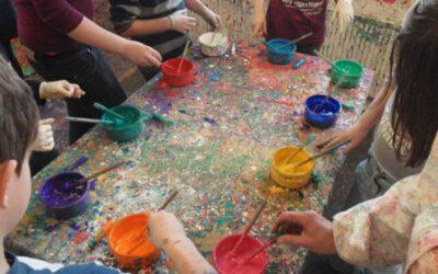 Land startet Zukunftsprogramm: Kinder und Jugendliche stärken